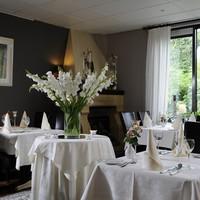 Hotel Limburgia - Foto's