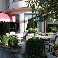Hotel Limburgia- Hotel