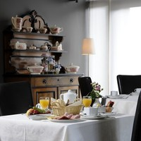 Hotel Limburgia - Restaurant